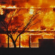 $50,000 punitive damages for refusing to pay a fire loss.