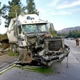 What if I have an MVA while working?