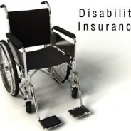 Long Term Disability Insurance – common questions.