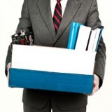 Employer ordered to pay $100,000 punitive damages.