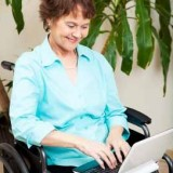 Disability in the workplace.
