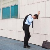 Additional duties results in constructive dismissal.