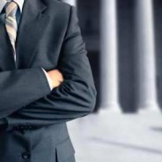 Pension benefits not deducted from wrongful dismissal damages.