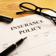 Insurer who honours policy may still breach the duty of good faith.