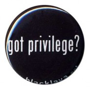 Assertion of contemplated litigation doesn't  equal privilege.