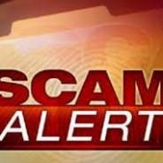 Insurer pays $100,000 punitive damages for alleging fraud.