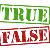 "Did Manulife make ""deliberately false"" statements?"