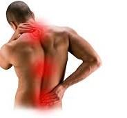 $60,000 for chronic back injury.
