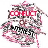 Insuring both tortfeasor and victim creates conflict.