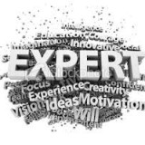 Expert did not meet with, examine or interview plaintiff = NO WEIGHT.