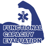 What is a Functional Capacity Evaluation?