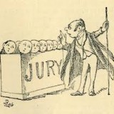 Jury can know about all defence medical examinations.