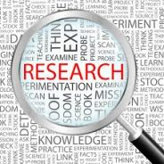 How to use articles cited in expert reports.