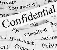 Confidentiality clauses – why insurers love them, and why they should be abolished.