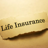 $600,000 life insurance ordered, even though replacement policy void.